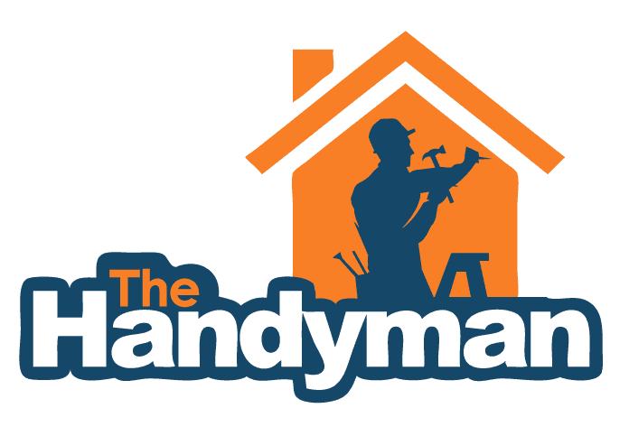 Contact Us - The Handyman